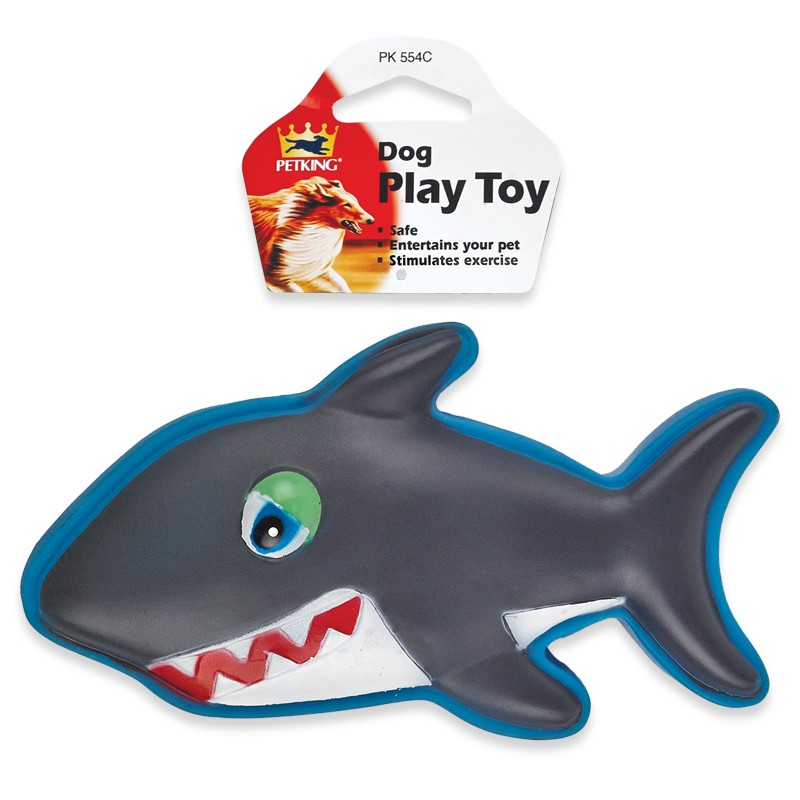 Dog Play Toy